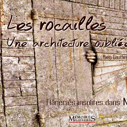 illustrations/la-rocaille-une-architecture-oubliee-yves-gauthey.jpg